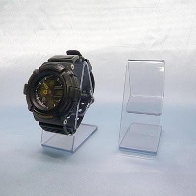腕時計スタンド